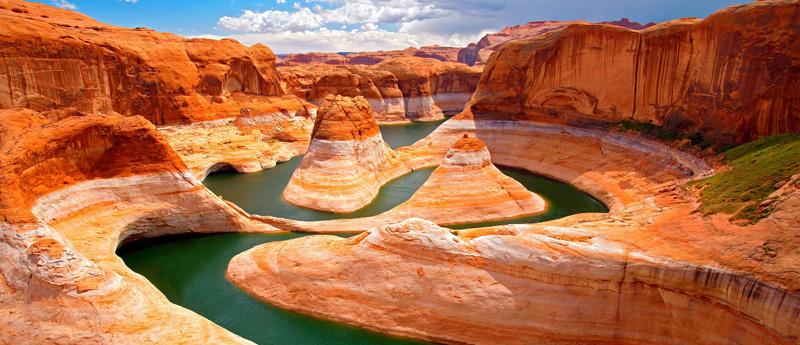 canyon-utah