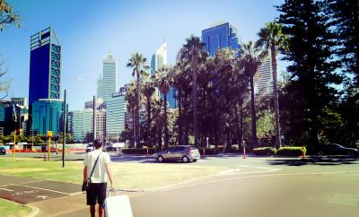 Derniers départs en vacances : quelle destination choisir ?