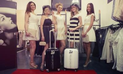 FashionShowRinascimento_09-03-2015_65