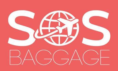 Crédit photo: SOS baggage
