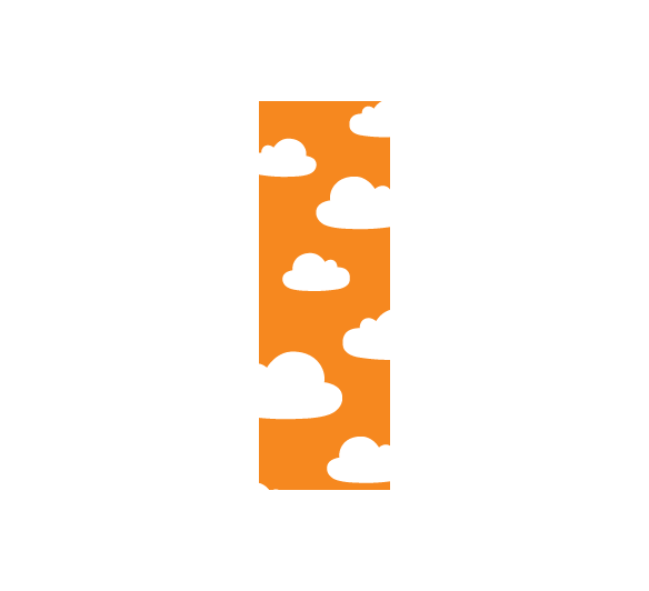 Nuages_orange