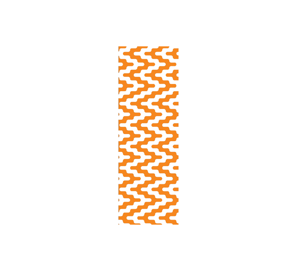 Navajo_orange
