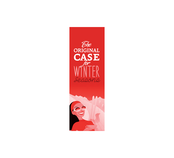 TheOriginalCase_RED