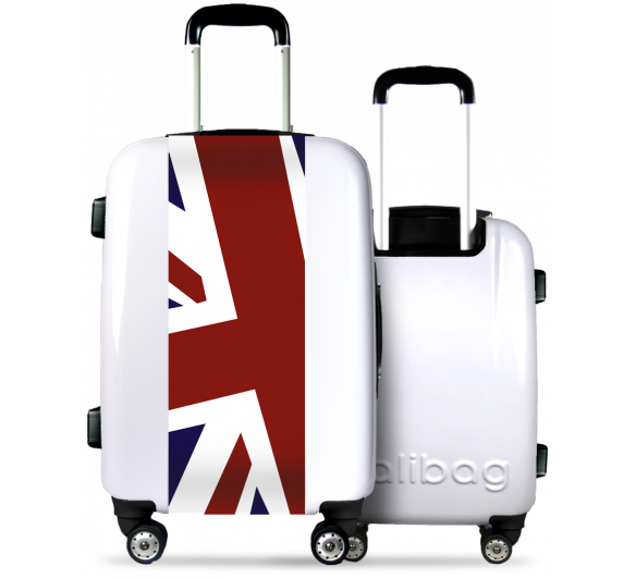 Valise United Kingdom